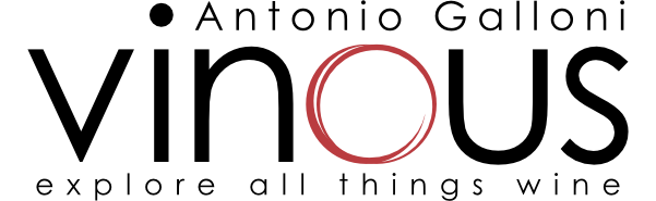 180517 SDI Vinous Logo Siduri Wines Update