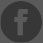 SDI grey facebook Siduri Wine Update