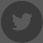 SDI grey twitter Siduri Wine Update