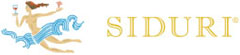 siduri new rectangular logo Siduri Wines Update