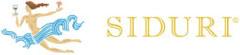siduri new rectangular logo Siduri Wine Update